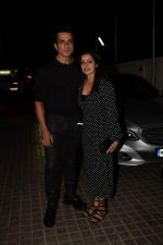 Sonu Sood at the Special Screening Of Padmaavat At Pvr Juhu on 24th Jan 2018 (29)_5a69d889b5873.jpg