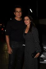 Sonu Sood at the Special Screening Of Padmaavat At Pvr Juhu on 24th Jan 2018 (31)_5a69d88ac9987.jpg