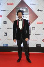 Sunny Singh at the Red Carpet Of Ht Most Stylish Awards 2018 on 24th Jan 2018 (70)_5a69e936d7d95.jpg