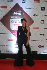 Taapsee Pannu at the Red Carpet Of Ht Most Stylish Awards 2018 on 24th Jan 2018 (35)_5a69e96ddebd8.jpg