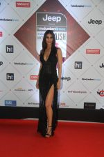 Vaani Kapoor at the Red Carpet Of Ht Most Stylish Awards 2018 on 24th Jan 2018 (94)_5a69e9b96efd9.jpg
