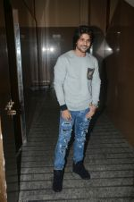 at the Special Screening Of Padmaavat At Pvr Juhu on 24th Jan 2018 (1)_5a69d5e806290.jpg