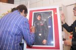 Amitabh Bachchan At Opening Preview Of Dilip De_s Art Exhibition on 26th Jan 2018 (35)_5a6c20f59c0db.JPG