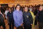 Amitabh Bachchan, Jaya Bachchan At Opening Preview Of Dilip De_s Art Exhibition on 26th Jan 2018 (45)_5a6c20c94b264.JPG