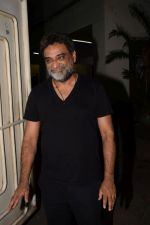 R. Balki At Screening Of Film Padman on 26th Jan 2018 (41)_5a6c282a8b994.JPG