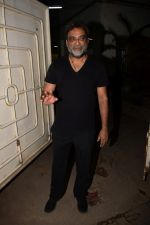 R. Balki At Screening Of Film Padman on 26th Jan 2018 (45)_5a6c282cd1824.JPG