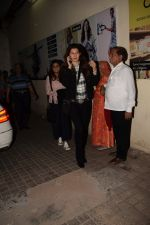 Sangeeta Bijlani Spotted At PVR Juhu on 26th Jan 2018 (17)_5a6c2659e0bac.JPG