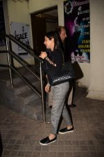Sophie Choudry Spotted At PVR Juhu on 26th Jan 2018 (10)_5a6c267a3d08e.JPG