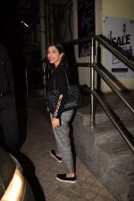Sophie Choudry Spotted At PVR Juhu on 26th Jan 2018 (11)_5a6c267ac5d9f.JPG