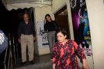 Sophie Choudry Spotted At PVR Juhu on 26th Jan 2018 (8)_5a6c2679281d8.JPG