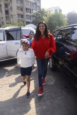 Sushmita Sen Celebrate Republic Day at Rouble Nagi_s Art Camp With Kids on 26th Jan 2018 (44)_5a6c21278a73a.JPG