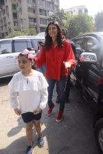 Sushmita Sen Celebrate Republic Day at Rouble Nagi_s Art Camp With Kids on 26th Jan 2018 (46)_5a6c21289a0b3.JPG