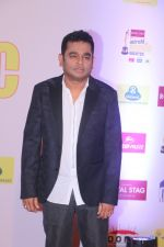 A R Rahman at Mirchi Music Awards in NSCI, Worli, Mumbai on 28th Jan 2018 (149)_5a6ebee16f87c.JPG