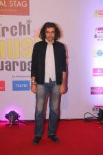 Imtiaz Ali at Mirchi Music Awards in NSCI, Worli, Mumbai on 28th Jan 2018 (156)_5a6ec086db114.JPG