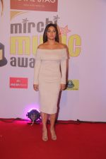 Neetu Chandra at Mirchi Music Awards in NSCI, Worli, Mumbai on 28th Jan 2018 (152)_5a6ec126c3fc3.JPG