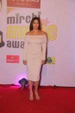 Neetu Chandra at Mirchi Music Awards in NSCI, Worli, Mumbai on 28th Jan 2018 (153)_5a6ec12767d52.JPG