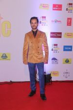 Raghav Sachar at Mirchi Music Awards in NSCI, Worli, Mumbai on 28th Jan 2018 (100)_5a6ec140bc68b.JPG
