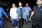 Shahid Kapoor Surprised Padmaavat_s Audience in Chandan Cinema on 28th Jan 2018 (3)_5a6eb49a302d4.JPG