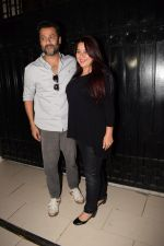 Abhishek Kapoor at Ekta Kapoor_s party at her juhu home on 29th Jan 2018 (21)_5a7002043b267.jpg