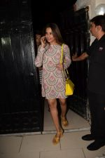 Bipasha Basu at Ekta Kapoor_s party at her juhu home on 29th Jan 2018 (29)_5a700215cbe1f.jpg