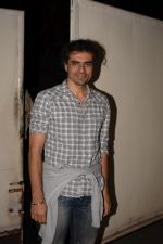 Imtiaz Ali at the Screening of The Taste Case on 29th Jan 2018 (20)_5a6ff631edc78.jpg