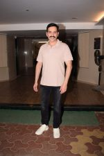 Luv Sinha at Wrapup party of Film Paltan in Sonu Sood_s house on 29th Jan 2018 (17)_5a6ff69a770a8.jpg