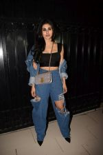 Mouni Roy at Ekta Kapoor_s party at her juhu home on 29th Jan 2018 (47)_5a70040a908e6.jpg