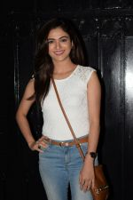 Ridhima Pandit at Ekta Kapoor_s party at her juhu home on 29th Jan 2018 (10)_5a70044e71ed1.jpg
