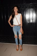 Ridhima Pandit at Ekta Kapoor_s party at her juhu home on 29th Jan 2018 (11)_5a70044f021cb.jpg