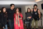 Sonu Sood at Wrapup party of Film Paltan in Sonu Sood_s house on 29th Jan 2018 (1)_5a6ff6d9ae130.jpg