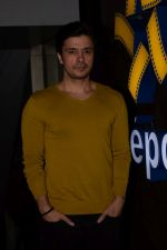 Darshan Kumaar at the Special Screening Of Movie Kuchh Bheege Alfaaz on 30th Jan 2018 (28)_5a7165c53c34c.jpg