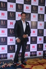 Madhur Bhandarkar at the Brand Vision Summit in ITC Grand Maratha on 30th Jan 2018 (23)_5a715cca2b0e4.jpg