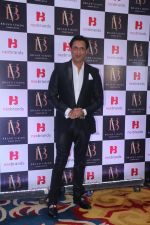 Madhur Bhandarkar at the Brand Vision Summit in ITC Grand Maratha on 30th Jan 2018 (24)_5a715ccabf42e.jpg
