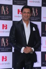 Madhur Bhandarkar at the Brand Vision Summit in ITC Grand Maratha on 30th Jan 2018 (25)_5a715ccb60ec5.jpg