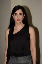 Rukhsar at the Special Screening Of Alt_s Upcoming Webseries Haq Se on 30th Jan 2018 (14)_5a7160ebf10f8.jpg