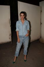 Surveen Chawla at the Special Screening Of Alt_s Upcoming Webseries Haq Se on 30th Jan 2018 (27)_5a7161026ada1.jpg