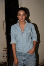 Surveen Chawla at the Special Screening Of Alt_s Upcoming Webseries Haq Se on 30th Jan 2018 (28)_5a716102f058e.jpg