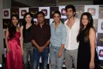 Surveen Chawla, Ken Ghosh, Rukhsar at the Special Screening Of Alt_s Upcoming Webseries Haq Se on 30th Jan 2018 (26)_5a7160df582ec.jpg