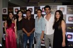 Surveen Chawla, Ken Ghosh, Rukhsar at the Special Screening Of Alt_s Upcoming Webseries Haq Se on 30th Jan 2018 (28)_5a7161051b214.jpg