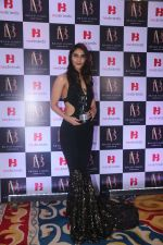 Vaani Kapoor at the Brand Vision Summit in ITC Grand Maratha on 30th Jan 2018 (16)_5a715d0c54e27.jpg