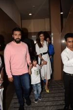 Shilpa Shetty, Raj Kundra with Son Spotted At Pvr on 31st Jan 2018 (12)_5a72ae7ec2eaf.JPG