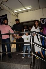 Shilpa Shetty, Raj Kundra with Son Spotted At Pvr on 31st Jan 2018 (14)_5a72ae7f57e84.JPG