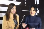 Kamya Punjabi, Arshi Khan At A Special Event At Barrel on 2nd Feb 2018 (53)_5a78023f535f7.JPG