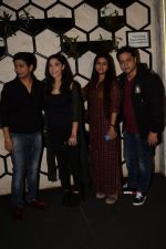 Ankit Tiwari at Actor Varun Sharma Birthday Party on 4th Feb 2018 (38)_5a782414af50a.jpg