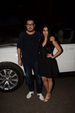 Dinesh Vijan at Actor Varun Sharma Birthday Party on 4th Feb 2018 (31)_5a7824557806e.jpg