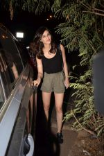 Kriti Sanon Spotted At Cromakey Salon on 3rd Feb 2018 (14)_5a780faeed6ee.JPG