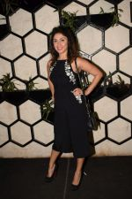 Manjari Phadnis at Actor Varun Sharma Birthday Party on 4th Feb 2018 (104)_5a7824b699885.jpg