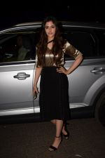 Nupur Sanon at Actor Varun Sharma Birthday Party on 4th Feb 2018 (75)_5a7824ea4f1c0.jpg