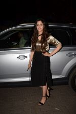 Nupur Sanon at Actor Varun Sharma Birthday Party on 4th Feb 2018 (76)_5a7824ead4b19.jpg
