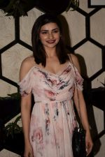 Prachi Desai at Actor Varun Sharma Birthday Party on 4th Feb 2018 (80)_5a782508a889a.jpg